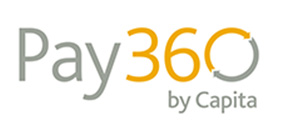 Pay 360 by Capita