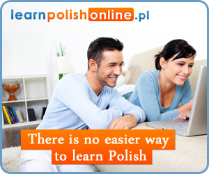 Learn Polish Online - There is no easier way to learn Polish
