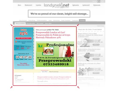 polish dating site sympatia Analiza wwwpolishdatingat, jego tematy (polishdatingat, polish datingat, randki w wiedniu) i głównych konkurentów randki : sympatia :.